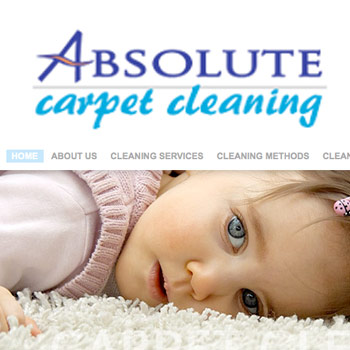 Absolute Capret Cleaning