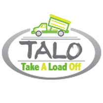 TALO (Take A Load Off)